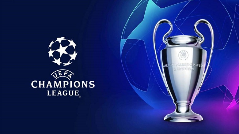 Photo of Jam Tayang Liga Champion Terbaru