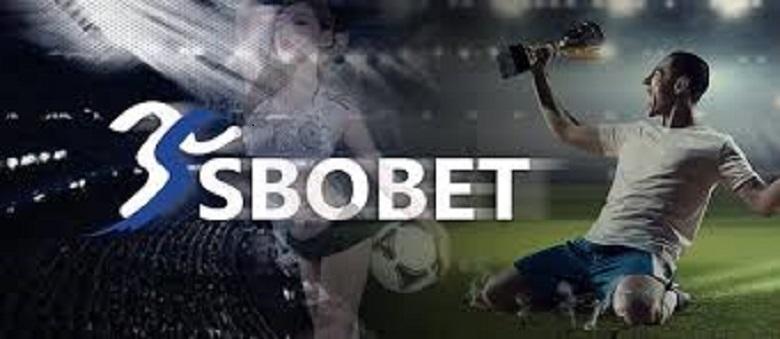 Photo of 1 Bandar Agen Taruhan Judi Bola Yang Terpercaya dan Terbaik