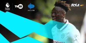 homme du match Wolverhampton vs Chelsea: Tammy Abraham 1