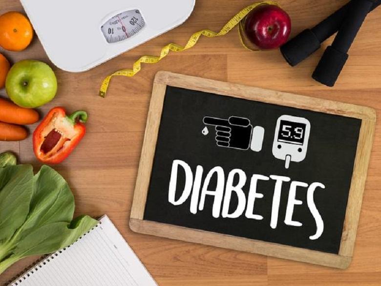 Makanan yang harus di hindari bagi pengguna diabetes