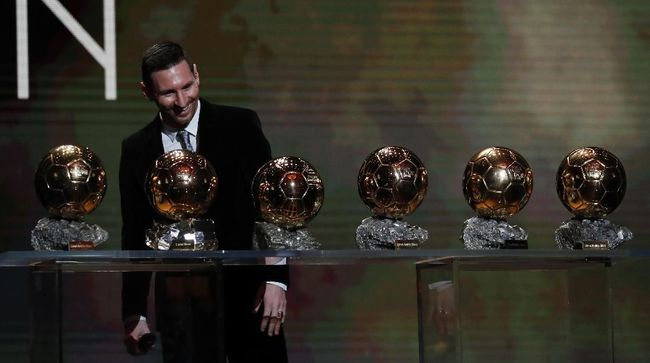 messi-ballon-dor-awards