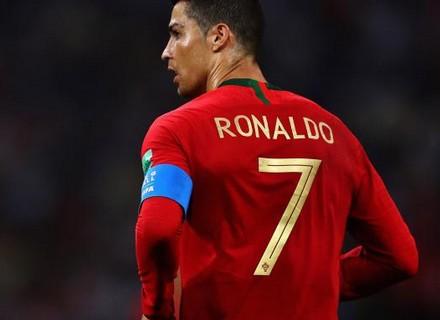 Lolos EURO 2020 Cristiano Ronaldo, Portugal Bukan Favorit 1