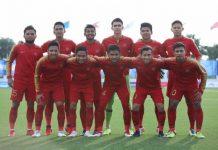 Timnas U23 Indonesia Vs Vietnam, Ini Nazar Indra Sjafri jika Juara