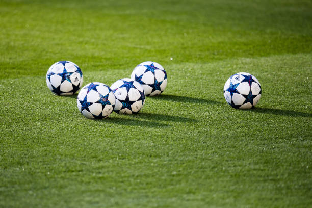 Photo of Jadwal 16 Besar Liga Champions 2020 Napoli vs Barcelona
