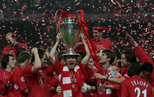 Photo of Jadwal Final Liga Champion Atletico Madrid vs Liverpool