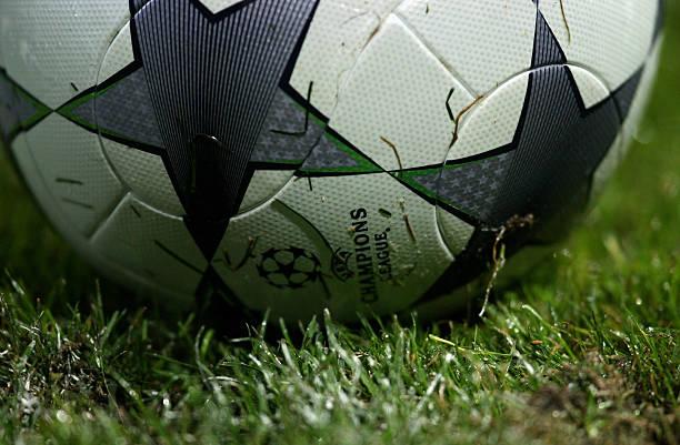 Photo of Jadwal Liga Champion Leg 1 2020 Olympique Lyon vs Juventus