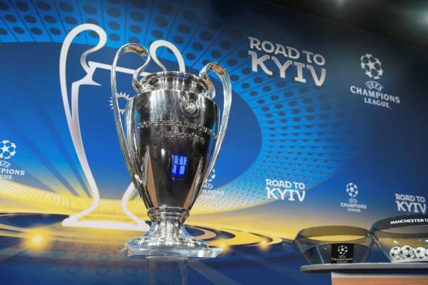 Jadwal Liga Champion 16 Besar 2020 Atletico Madrid vs Liverpool 1