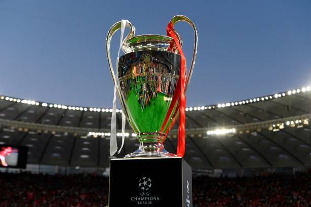 Photo of Jadwal Pertandingan Liga Champions Eropa Chelsea vs Bayern Munchen