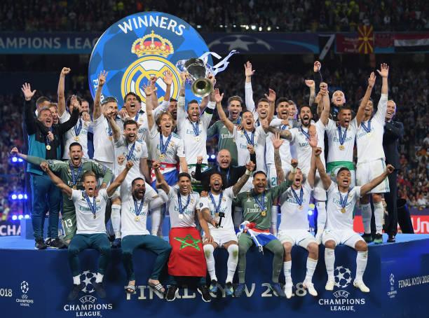 Photo of Jadwal Lengkap Liga Champion 2020 Atletico Madrid vs Liverpool