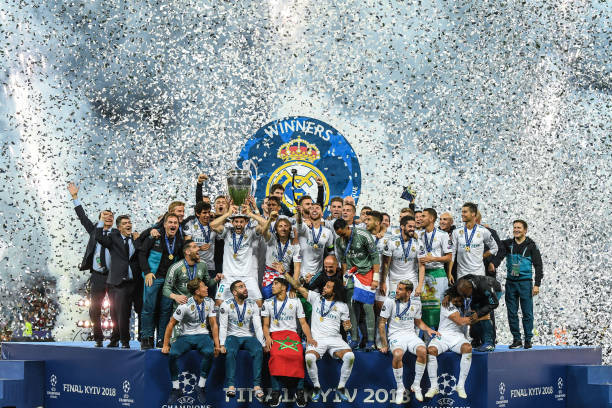 Photo of Jadwal Liga Champion 15 Besar 2020 Atalanta vs Valencia