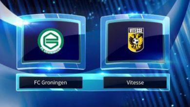 Photo of Prediksi Jitu FC Groningen vs Vitesse 22 November 2020