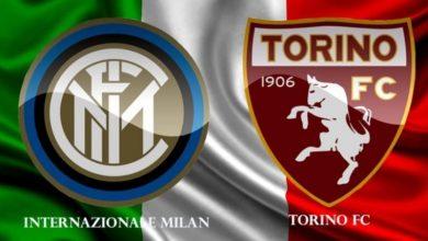 Photo of Prediksi Sepak Bola Inter vs Torino 22 November 2020