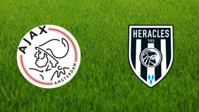 Photo of Prediksi Wama88 Ajax vs Heracles 22 November