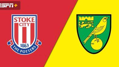 Photo of Prediksi Sepak Bola Stoke City vs Norwich City 25 November 2020