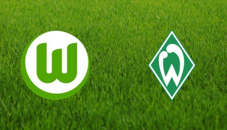 Prediksi Wolfsburg vs Werder Bremen 28 November 2020 1