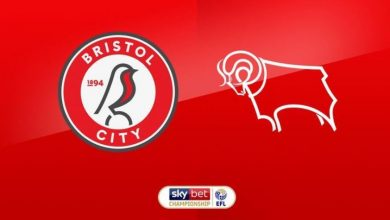 Photo of Prediksi Bola Akurat Bristol City vs Derby County 21 November 2020 JP Pasti
