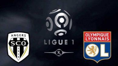 Photo of Prediksi Bola Angers vs Lyon 22 November 2020