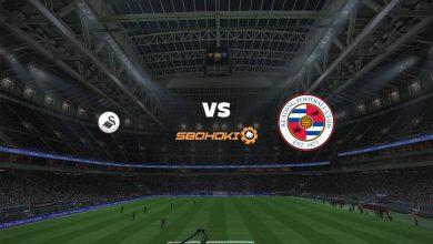 Photo of Live Streaming  Swansea City vs Reading 30 Desember 2020