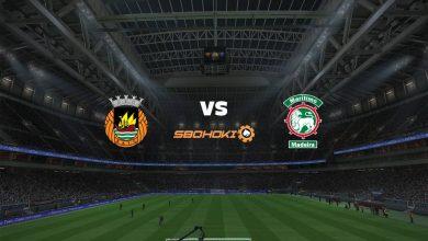 Photo of Live Streaming  Rio Ave vs Maritimo 28 Desember 2020