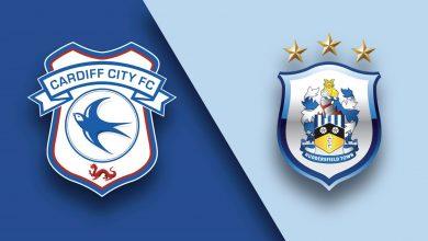Photo of Prediksi Cardiff vs Huddersfield 2 Desember 2020