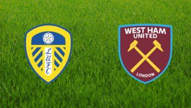 Photo of Prediksi Leeds vs West Ham 12 Desember 2020