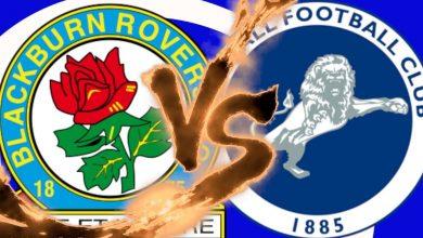 Photo of Prediksi Blackburn vs Millwall 3 Desember 2020