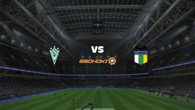 Photo of Live Streaming  Santiago Wanderers vs O'Higgins 26 Desember 2020