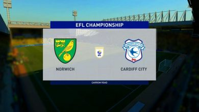 Photo of Prediksi Bola Norwich City vs Norwich City 19 Desember 2020
