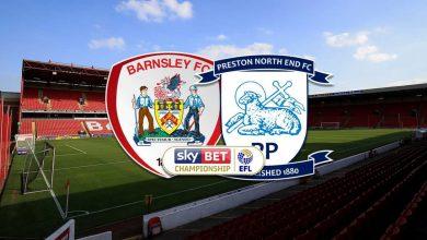 Photo of Prediksi Barnsley vs Preston 15 Desember 2020