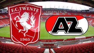 Photo of Prediksi FC Twente vs AZ Alkmaar 14 Desember 2020