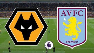 Photo of Prediksi Wolverhampton Wanderers vs Aston Villa 12 Desember 2020