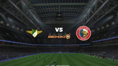 Photo of Live Streaming  Moreirense vs Santa Clara 29 Desember 2020