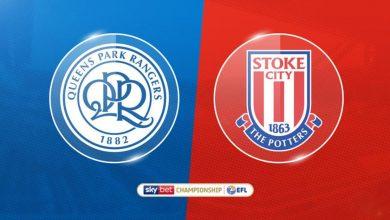 Photo of Prediksi Bola Queens Park Rangers vs Stoke City 16 Desember 2020