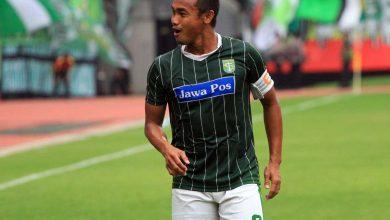 Photo of Mat Halil: Lebih Enak Jadi Pemain Daripada Pelatih
