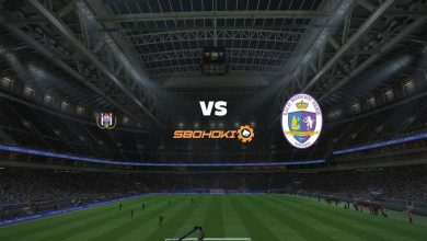 Photo of Live Streaming  Anderlecht vs KFCO Beerschot-Wilrijk 27 Desember 2020