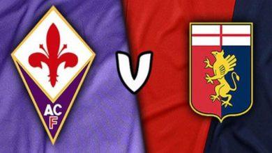 Photo of Prediksi Fiorentina vs Genoa 8 Desember 2020