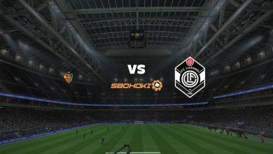 Photo of Live Streaming  FC Basel vs FC Lugano 31 Januari 2021