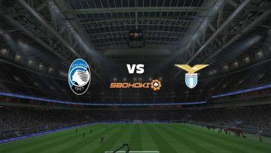 Photo of Live Streaming  Atalanta vs Lazio 31 Januari 2021