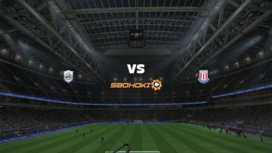 Photo of Live Streaming  Huddersfield Town vs Stoke City 30 Januari 2021