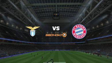 Photo of Live Streaming  Lazio vs Bayern Munich 23 Februari 2021
