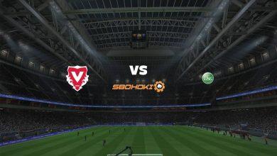 Photo of Live Streaming  FC Vaduz vs St Gallen 20 Februari 2021
