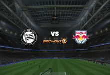 Photo of Live Streaming  SK Sturm Graz vs FC Salzburg 28 Februari 2021