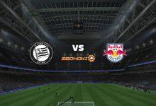 Photo of Live Streaming  SK Sturm Graz vs FC Salzburg 28 Februari 2021