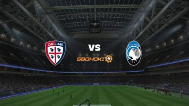 Photo of Live Streaming  Cagliari vs Atalanta 14 Februari 2021