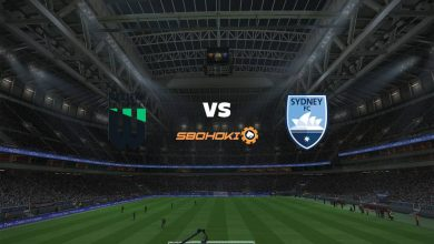 Photo of Live Streaming  Western United vs Sydney FC 13 Februari 2021