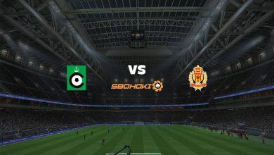 Photo of Live Streaming  Cercle Brugge KSV vs KV Mechelen 6 Februari 2021