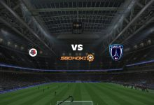Photo of Live Streaming  Caen vs Paris FC 27 Februari 2021