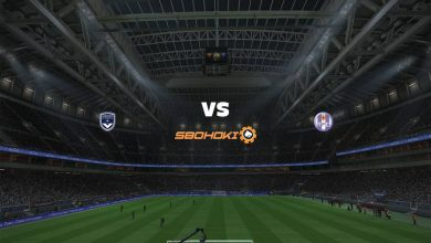 Photo of Live Streaming  Bordeaux vs Toulouse 10 Februari 2021