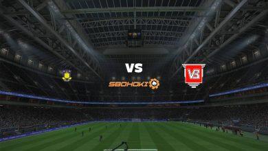 Photo of Live Streaming  Brøndby vs Vejle BK 21 Februari 2021