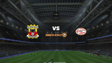 Photo of Live Streaming  Go Ahead Eagles vs Jong PSV 26 Februari 2021